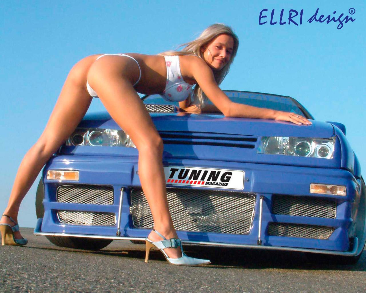 Фото голые девушки и ваз, Ваз и девушки ВКонтакте 15 фотография